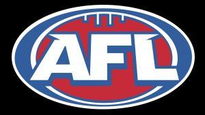 AFL - GIANTS V TIGERS