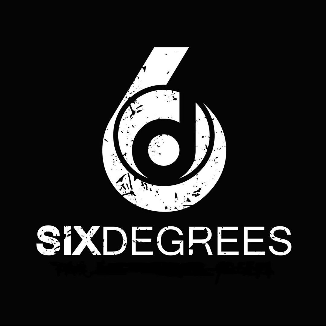Six Degrees Albany